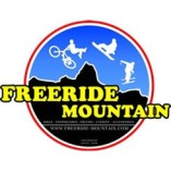 Freeride Mountain e.K.