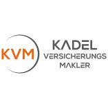 KVM Kadel Versicherungsmakler GmbH