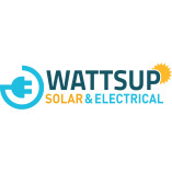 Solar Panel Installation Brisbane - Watts Up Solar and Electrical