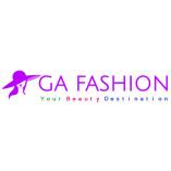 GA Fashion