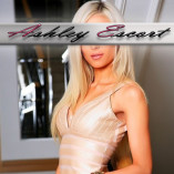 Ashley Escort München