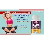 Keto Burn Advantage UK