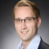VPV Jens Waniak