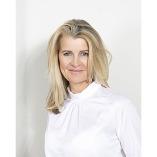 Erfolgsfaktor Emotionale Intelligenz - Petra Peinemann