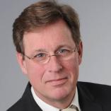 Stefan Frigger Rat und Rede