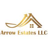Arrow Llc