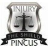 PINCUS & ASSOCIATES