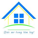 Bán nhà chung cư HN