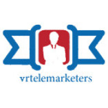 vrtelemarketers