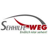 SEHHILFE-WEG