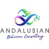 Andalusian Behavior Consultant