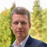 Martin Gutzmann