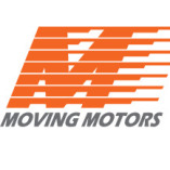 Moving Motors