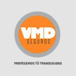 VMD Seguros