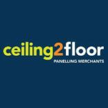 Ceiling2Floor Edinburgh