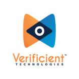 Verificient Technologies, Inc.