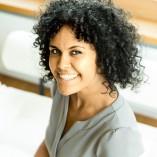 Karima Stockmann