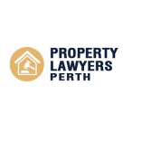 Property Lawyers Perth WA
