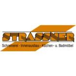 Schreinerei Strassner GmbH