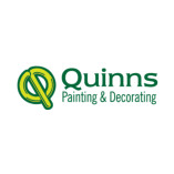 Quinns Painting & Decorating