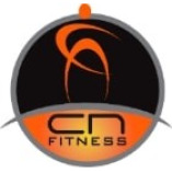 CN Fitness Personal Training