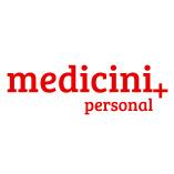 Medicini Personal GmbH