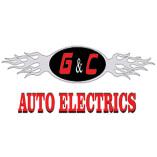 G & C Auto Electrics