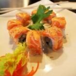 Koy Chinese & Sushi Restaurant