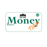 moneytipp Berlin GmbH logo