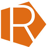 Relantix