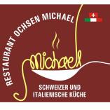 Ochsen Michael