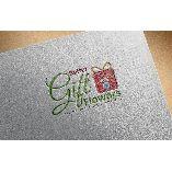 Better Gift Flowers