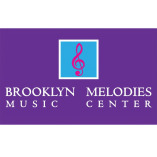 Brooklyn Melodies Music Center