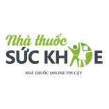 Nhathuocsuckhoe