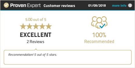 Experiences & Show reviews for SUPERname Domain & Hosting Worldtec Ltd