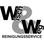 Wisch & Weg (Reinigungsservice)