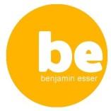 Benjamin Esser