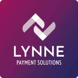 LYNNE PAYMENT SOLUTIONS