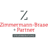 Zimmermann-Brase + Partner