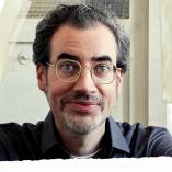 Michael Kuphal