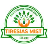 Tiresias Mist