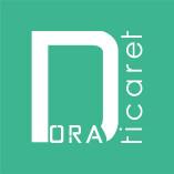 Dora Ticaret Bilişim Hizmetleri ve Sistemleri