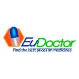 Eudoctor.net