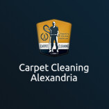 Carpet Cleaning Alexandria | Carpet Cleaning