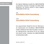 Schreibbüro Heike Franzenburg