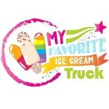 My Favorite Ice Cream Truck