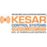 Kesar Control