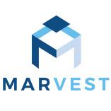 Marvest GmbH