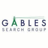 Gables Search Group