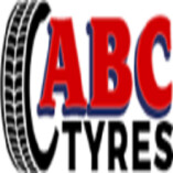 Abctyres